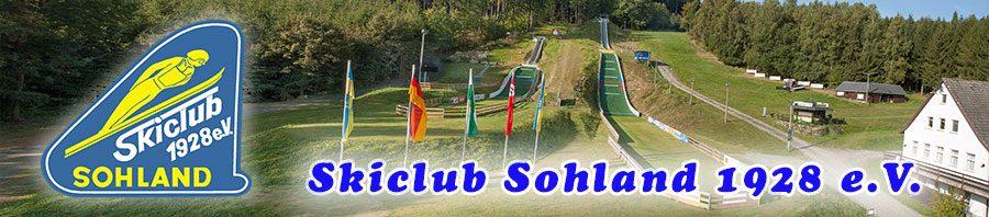 Skiclub-Sohland